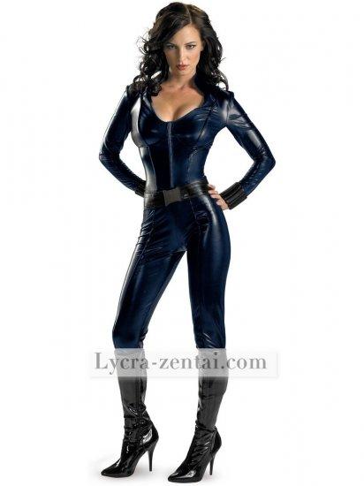 Black Widow Actress Iron Man 2 Iron Man 2-black Widow Sexy