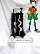 e551e8c578664972c26641a3d393843f.image.157x210 Khaki Fullbody Spandex Zentai Suit larger image