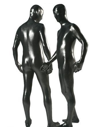 Full-body-Black-Zentai%20lycra-Sexy-Zent