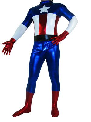 Super-héros Zentaï Costumes déclenchent l'essor de l'esprit super-héros  4bbaf476c34c8_MED