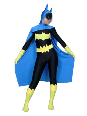 Collection des Batman Costumes Pas cher Batman-Spandex-Zentai-Suit-11719_MED