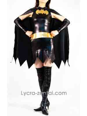 batman-super-hero-zentai-costume-0014-1_MED